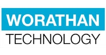 WORATHAN Technology