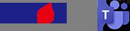 Microsoft AVer logo