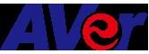 AVer logo