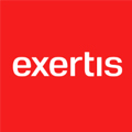 Plug-in to Exertis